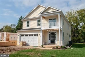Photo of 1619 LEE DR, EDGEWATER, MD 21037 (MLS # MDAA446762)