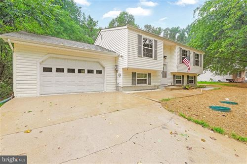Photo of 4410 N SHORE DR, PRINCE FREDERICK, MD 20678 (MLS # MDCA177762)
