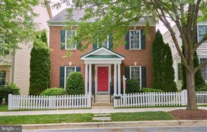 Photo of 547 HELENE ST, GAITHERSBURG, MD 20878 (MLS # MDMC663762)