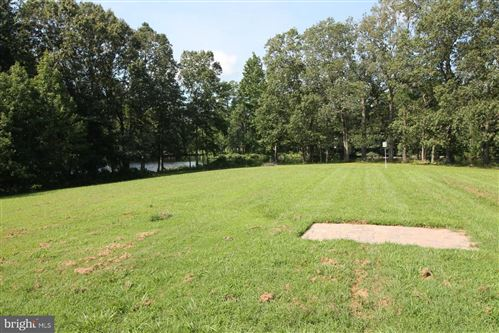 Tiny photo for 10626 LAKE RD, EASTON, MD 21601 (MLS # MDTA138762)