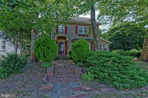 Featured picture for the property NJGL242762