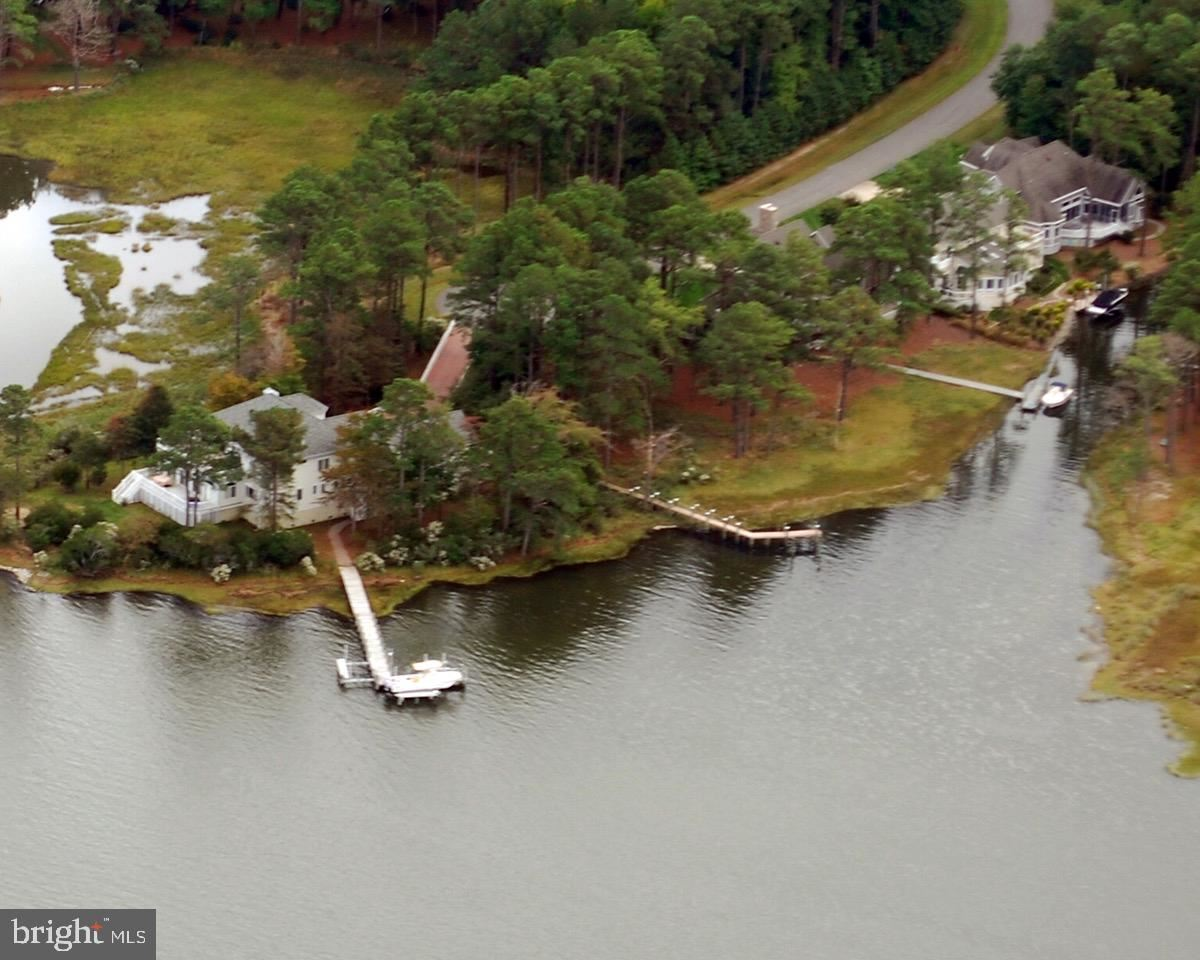 Photo of 419 BLUEWATER CT, OCEAN PINES, MD 21811 (MLS # MDWO114762)