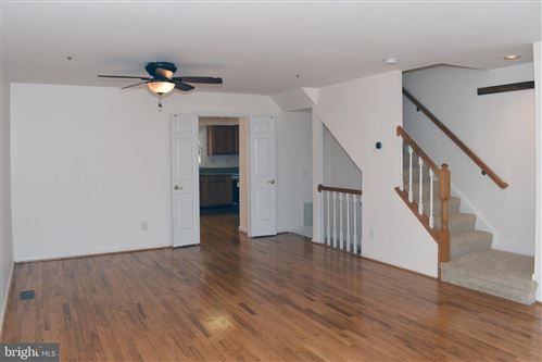 Tiny photo for 8660 FOUNTAIN VALLEY DR, GAITHERSBURG, MD 20886 (MLS # MDMC730764)