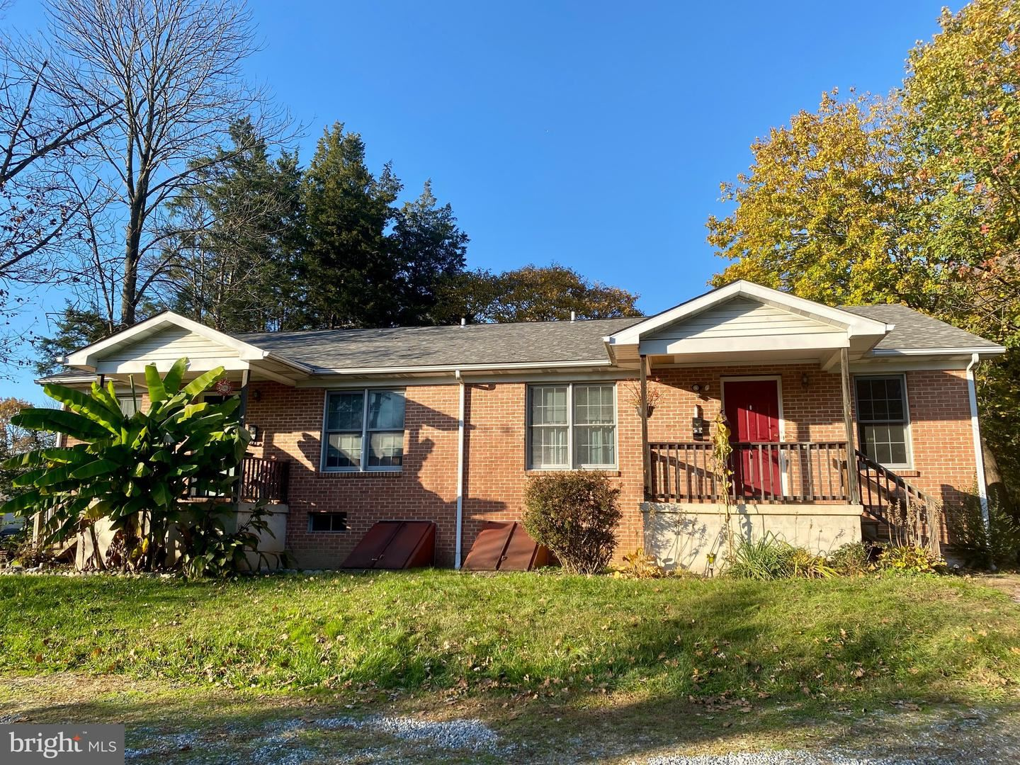 417 E CECIL AVE, North East, MD 21901 - MLS#: MDCC171764