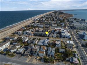 Photo of 16D RODNEY AVE #9, DEWEY BEACH, DE 19971 (MLS # 1001572766)