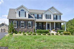 Photo of 18 BELLA VISTA DR, OWINGS, MD 20736 (MLS # MDAA406766)