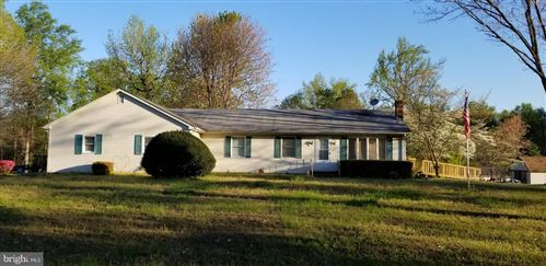 Photo of 1200 W CENTRAL AVE, DAVIDSONVILLE, MD 21035 (MLS # MDAA432766)