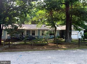 Photo of 12129 MUSTANG CT, LUSBY, MD 20657 (MLS # MDCA169766)