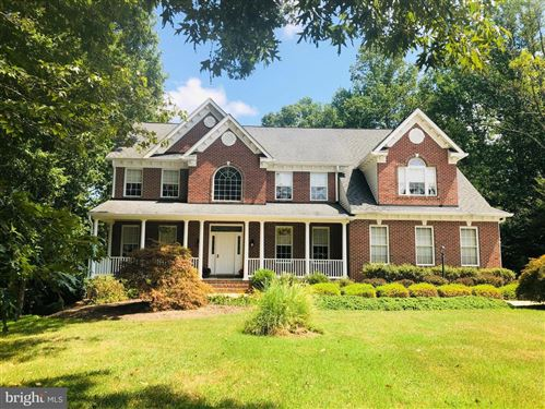 Photo of 1010 TIFFANY PARK, OWINGS, MD 20736 (MLS # MDCA171766)