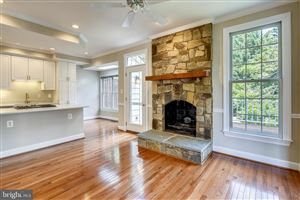 Tiny photo for 415 WINDING ROSE DR, ROCKVILLE, MD 20850 (MLS # MDMC655766)