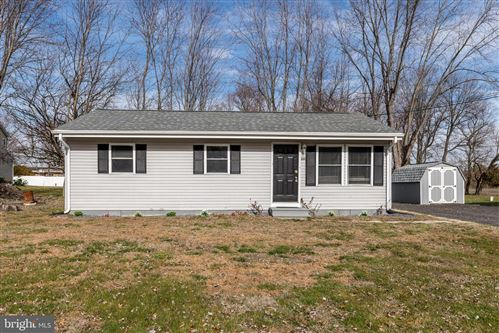 Photo of 201 PRICES LN, CHESTER, MD 21619 (MLS # MDQA142766)