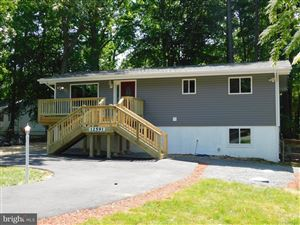 Photo of 12591 CATALINA DR, LUSBY, MD 20657 (MLS # MDCA169768)