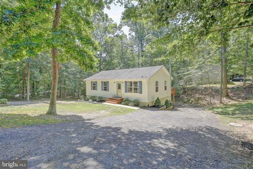 Photo of 573 DURANGO LN, LUSBY, MD 20657 (MLS # MDCA177768)