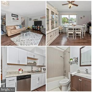 Photo of 8782 VICTORY CT, WALKERSVILLE, MD 21793 (MLS # MDFR253768)