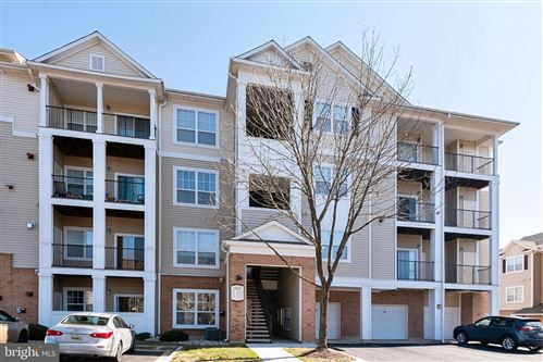Photo of 19605 GALWAY BAY CIR #202, GERMANTOWN, MD 20874 (MLS # MDMC702768)