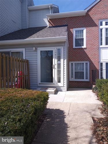 Photo of 1042 SPRING VALLEY CT, FORT WASHINGTON, MD 20744 (MLS # MDPG602768)