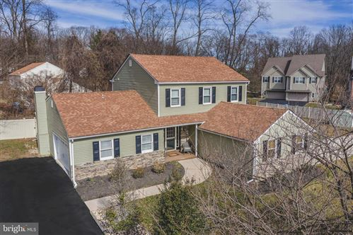 Photo of 1117 SPRING CT, WEST CHESTER, PA 19382 (MLS # PACT499768)