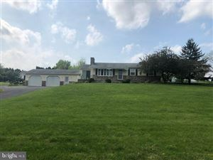 Photo of 17647 PATH VALLEY RD, SPRING RUN, PA 17262 (MLS # PAFL165768)
