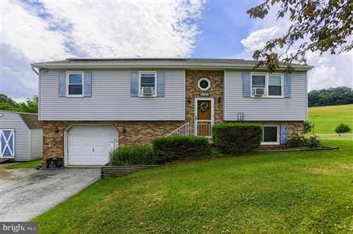 Photo of 100 MORNINGSIDE DR, RED LION, PA 17356 (MLS # PAYK159768)