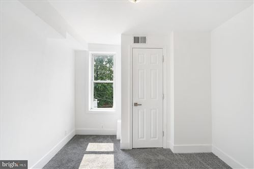 Tiny photo for 1017 W 37TH ST, BALTIMORE, MD 21211 (MLS # MDBA2012770)