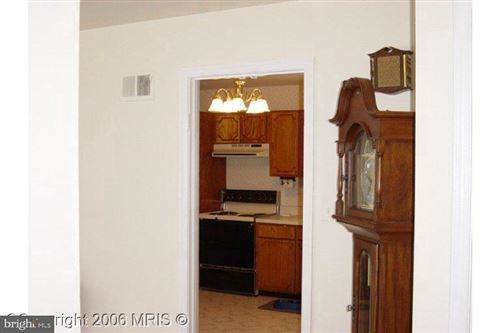 Tiny photo for 6612 LISA LN, BOWIE, MD 20720 (MLS # MDPG549770)