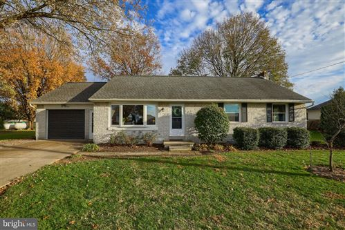 Photo of 219 LANCASTER AVE, DENVER, PA 17517 (MLS # PALA143770)