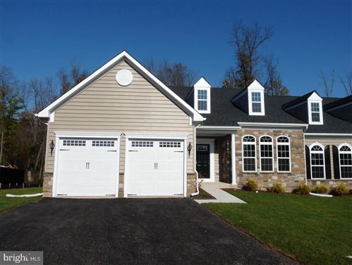 Photo of 126 CLYDESDALE CIR, EAGLEVILLE, PA 19403 (MLS # PAMC644770)