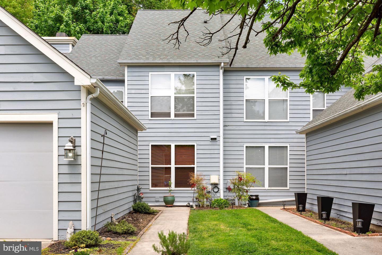 2930 WINTERS CHASE WAY, Annapolis, MD 21401 - MLS#: MDAA466770