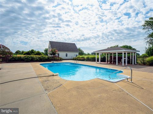 Tiny photo for 1214 HORSE POINT RD, FISHING CREEK, MD 21634 (MLS # MDDO125772)
