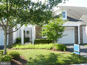 Photo of 44393 WEDGEFORD WAY, ASHBURN, VA 20147 (MLS # VALO388772)