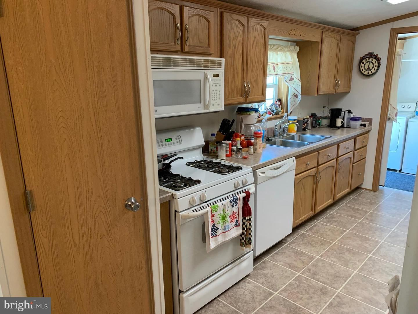 Photo for 5982 WERTZTOWN RD, NEW HOLLAND, PA 17557 (MLS # PALA165772)