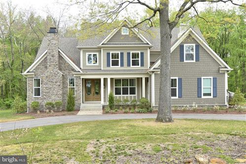 Photo of 5705 IRON STONE RD, LOTHIAN, MD 20711 (MLS # MDAA429774)