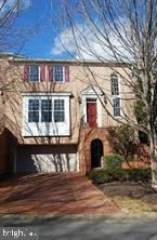 Photo of 9441 TURNBERRY DR, POTOMAC, MD 20854 (MLS # MDMC758774)