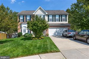 Photo of UPPER MARLBORO, MD 20774 (MLS # MDPG543774)