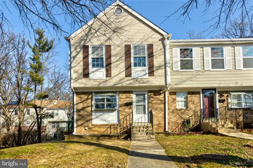 Photo of 6939 WOODSTREAM LN, LANHAM, MD 20706 (MLS # MDPG593774)