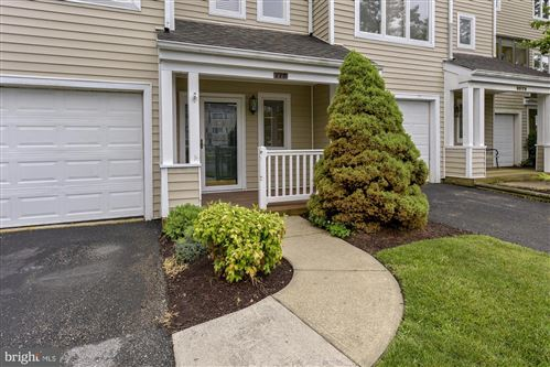 Photo of 110 HARBOUR SOUND DR, CHESTER, MD 21619 (MLS # MDQA143774)