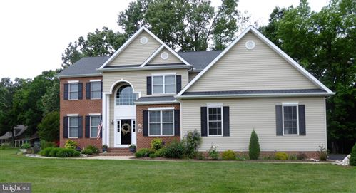 Photo of 32635 DISCOVERY DR, EASTON, MD 21601 (MLS # MDTA132774)