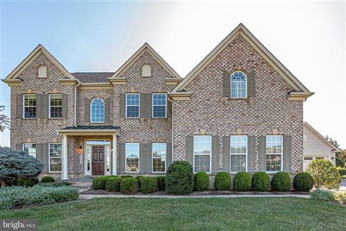 Photo of 20353 TANAGER PL, LEESBURG, VA 20175 (MLS # VALO396774)