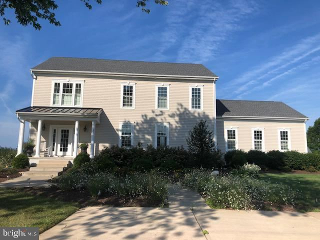 Photo of 1712 ST. MARYS, CHESTER, MD 21619 (MLS # MDQA144774)