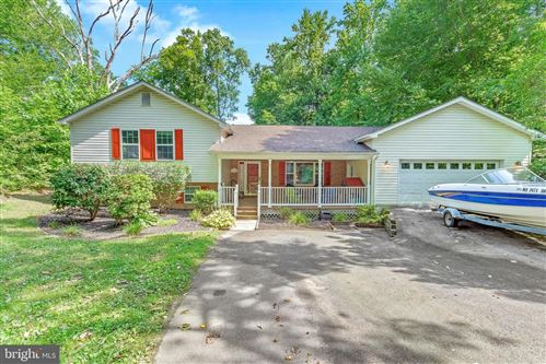 Photo of 11356 REDLANDS RD, LUSBY, MD 20657 (MLS # MDCA177776)