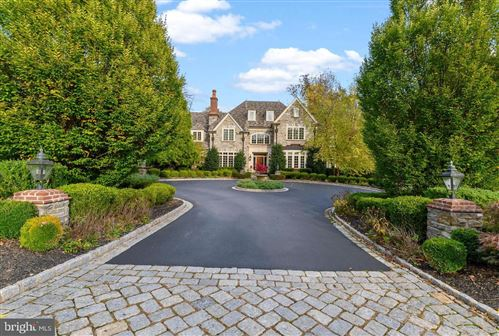 Photo of 60 FARRIER LN, NEWTOWN SQUARE, PA 19073 (MLS # PADE544776)