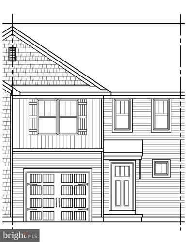 Photo of 30 SOUTHSIDE DR, WILLOW STREET, PA 17584 (MLS # PALA142776)