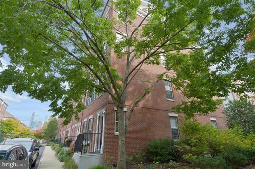 Photo of 109 CAPTAINS WAY, PHILADELPHIA, PA 19146 (MLS # PAPH950776)