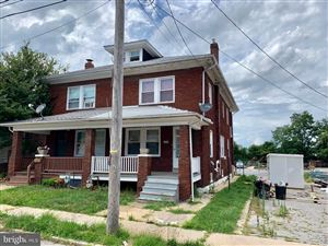 Photo of 1271 W KING ST, YORK, PA 17404 (MLS # PAYK120776)