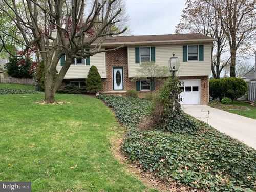 Photo of 33 MEADOWVIEW DR, HANOVER, PA 17331 (MLS # PAYK156776)