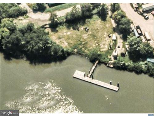 Photo of 35 COMMERCE ST, WILMINGTON, DE 19801 (MLS # 1001867778)