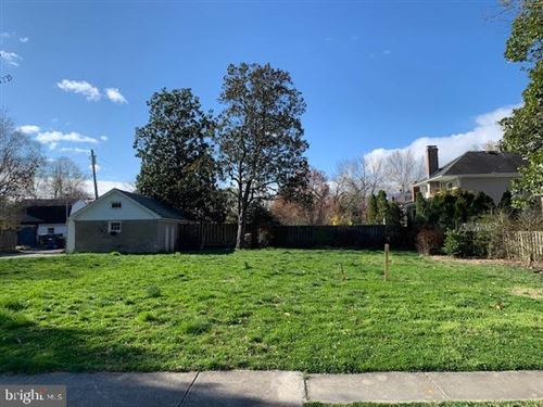 Tiny photo for 204 E EARLE AVE, EASTON, MD 21601 (MLS # MDTA140778)