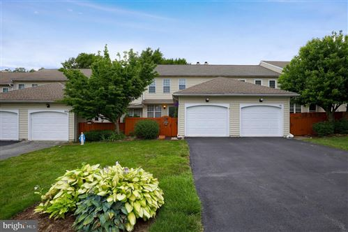 Photo of 144 TREETOPS DR, LANCASTER, PA 17601 (MLS # PALA165778)