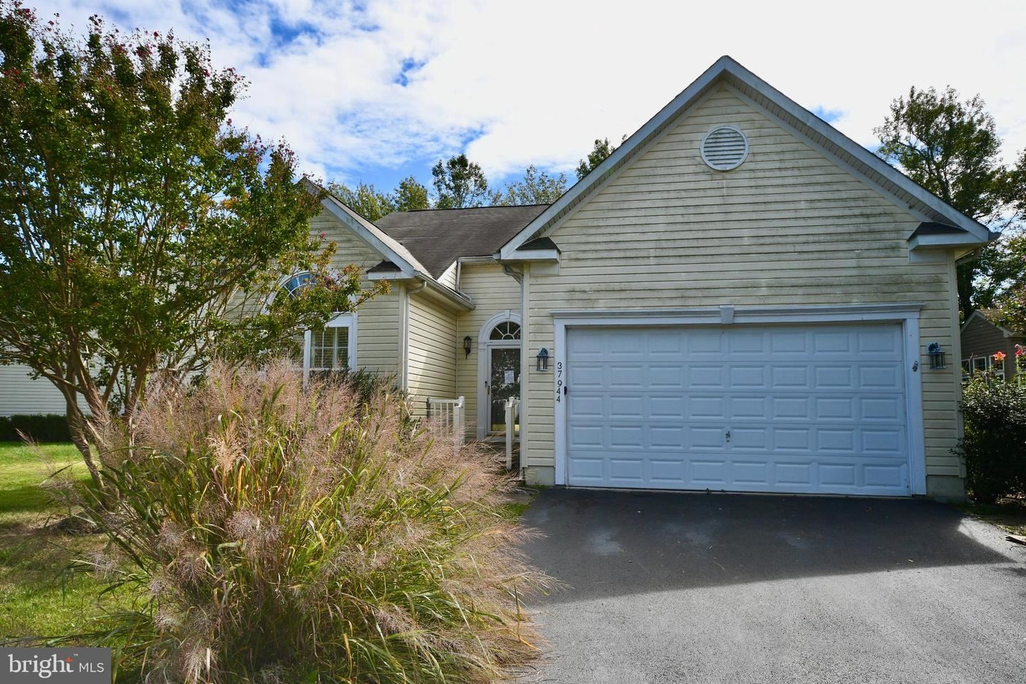Photo of 37944 WILLIAM CHANDLER BLVD #84, OCEAN VIEW, DE 19970 (MLS # DESU169778)