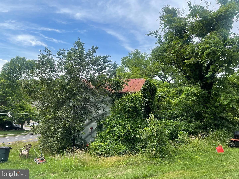 Photo of 119 WASHINGTON ST, OCCOQUAN, VA 22125 (MLS # VAPW525778)